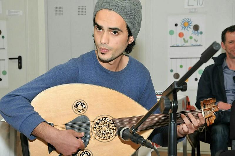 Abdel 2