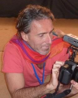 Gabriel Flain