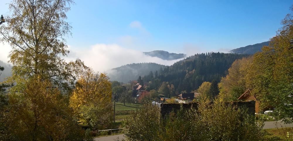 20181103 Blick vom Rosenhof ins Tal