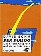 Bohm__Dialog