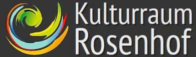 Logo_Rosenhof_groß