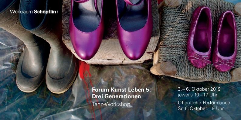 forum-kunst-leben 5
