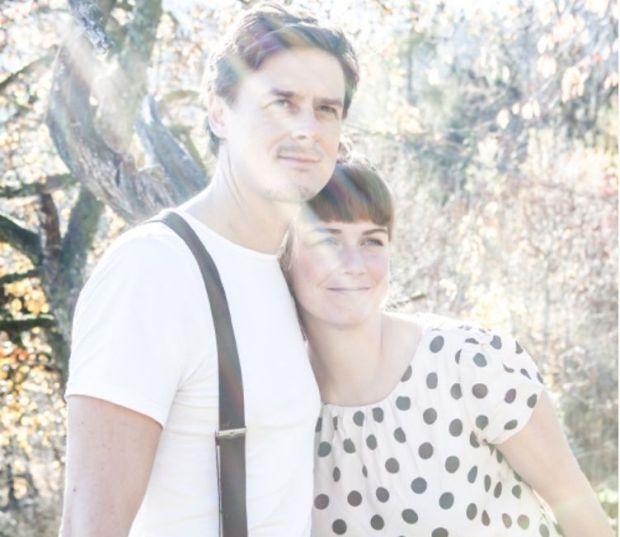 Ben und Kilya1a