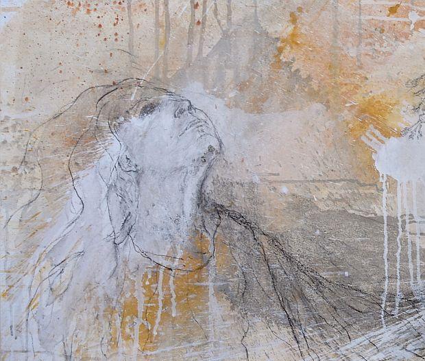 Dualidad ella y Leonardo - eloisa 620x537